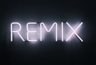 دانلود اهنگ Remix-2018