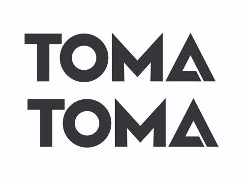 دانلود آهنگ خارجی Toma Toma Mega Francesita توما توما