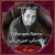 دانلود ریمیکس آهنگ تو که باشی امین مرعشی – دیجی سونامی