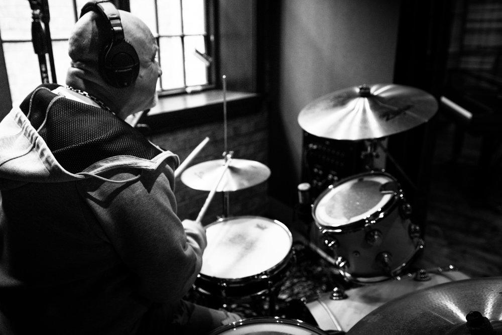 آهنگ We Shall Destroy از Amon Amarth