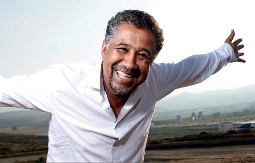 دانلود آهنگ شاد c'est la vie از خالد حاج ابراهیم