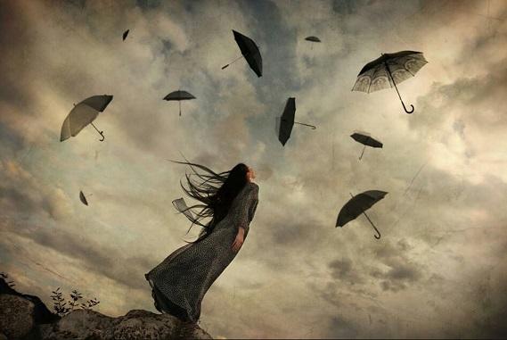 دانلود آهنگ Anlasana آنلاسانا از Nahide Babasli ناهیده باباشلی