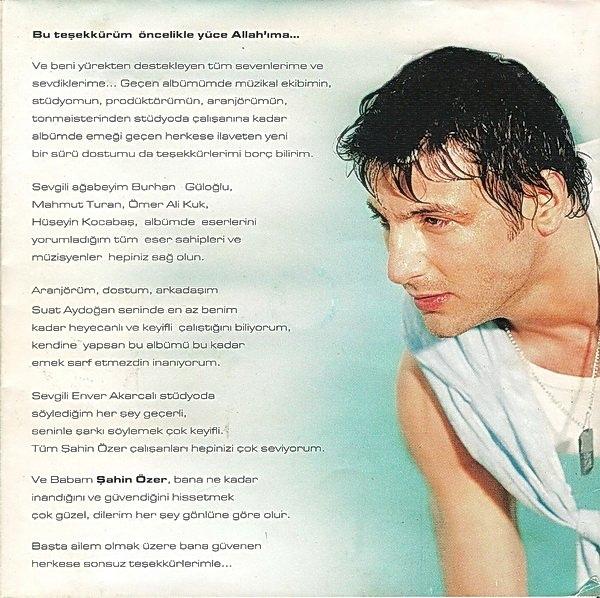اهنگ Davut Guloglu - Yalanmi