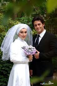 آهنگ جدید سعید کرمانی با نام دارم میام