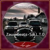 دانلود آهنگ Salto از Zawanbeats