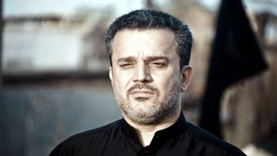 دانلود مداحی عربی تزورونی mp3 با صدای باسم کربلایی
