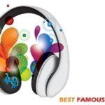 اهنگ Macan Band - Boro Daramet Remix