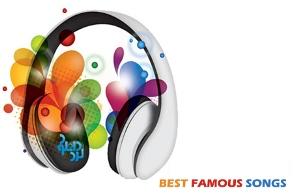 دانلود اهنگ Macan Band – Boro Daramet Remix