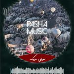 دانلود آهنگ کادر از پاشا موزیک Pasha Music – Kader