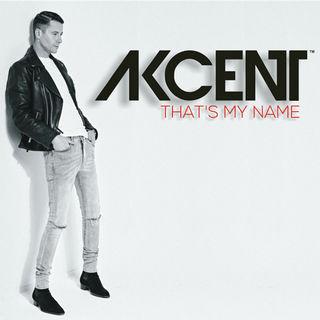 دانلود اهنگ galena feat akcent-te quiero remix