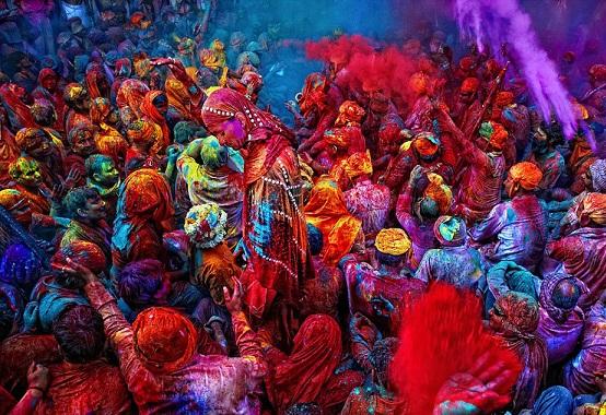 دانلود آهنگ شاد هندی رقصی بام بارا بام