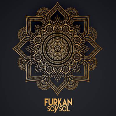 آهنگ خارجی Gypsy Furkan Soysal