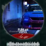 دانلود آهنگ Sounder از فورکان سویسال Furkan Soysal