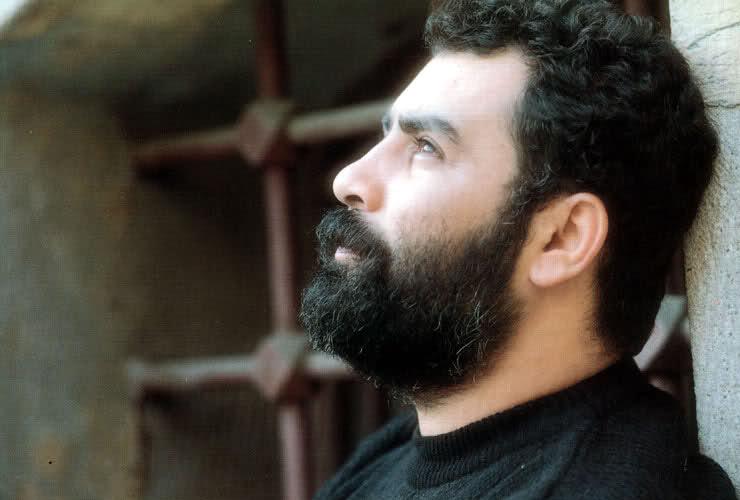 دانلود آهنگ احمد کایا و نیران بنام گیدریم Ahmet Kaya Niran Ünsal