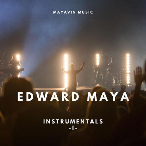 آهنگ Harem از Edward Maya Ft Costi Emilia