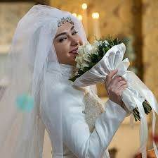 آهنگ زیبای عروس و دوماد از عطا