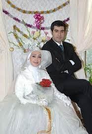 آهنگ شاد رقصی از سعید آسایش با نام با مزه