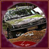 دانلود شوتی عربی اینستاگرام دبکه صبایا علی الاول
