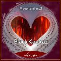 دانلود آهنگ Zero Beat از Black Kavkaz