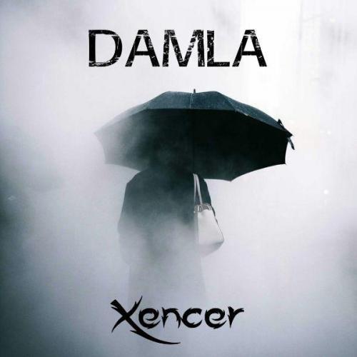 دانلود آهنگ ترکی خنجر Xencer از داملا Damla