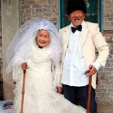 آهنگ ارکستری آذری برای عروسی