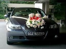 دانلود گلچین جدید شاد عروسی بسیار زیبا