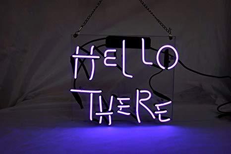 ریمیکس آهنگ Hello از Adele