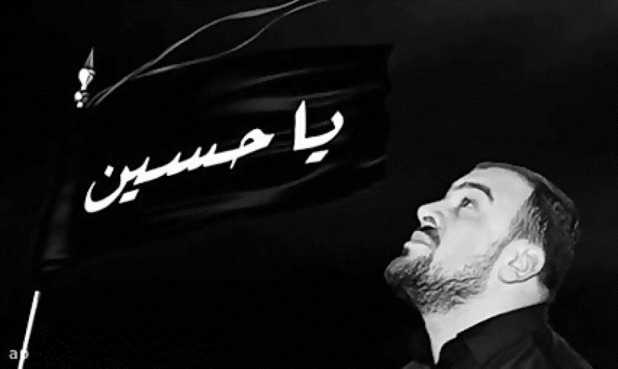 دانلود روضه ی ترکی حضرت رقیه با صدای سید طالح باکویی