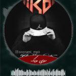 دانلود آهنگ Balkan Hit Remix – Ikobeats