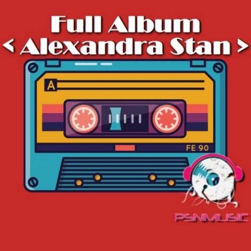 دانلود اهنگ Alexandra Stan Lollipop (Param Pam Pam)