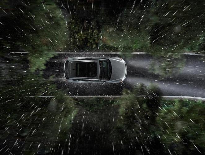 دانلود آهنگ سیستمی Betoko – Raining Again