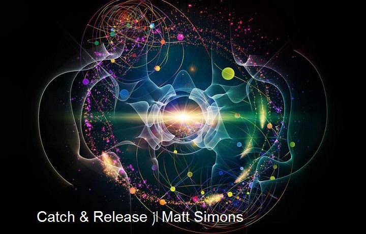 دانلود آهنگ Catch & Release از Matt Simons