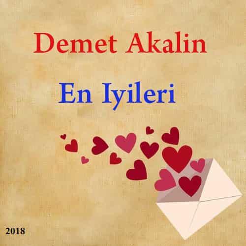 دانلود اهنگ Rekor-Demet Akalin Remix