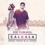 آهنگ ترکی calkala چالکالا از دمت آکلین Demet Akalin