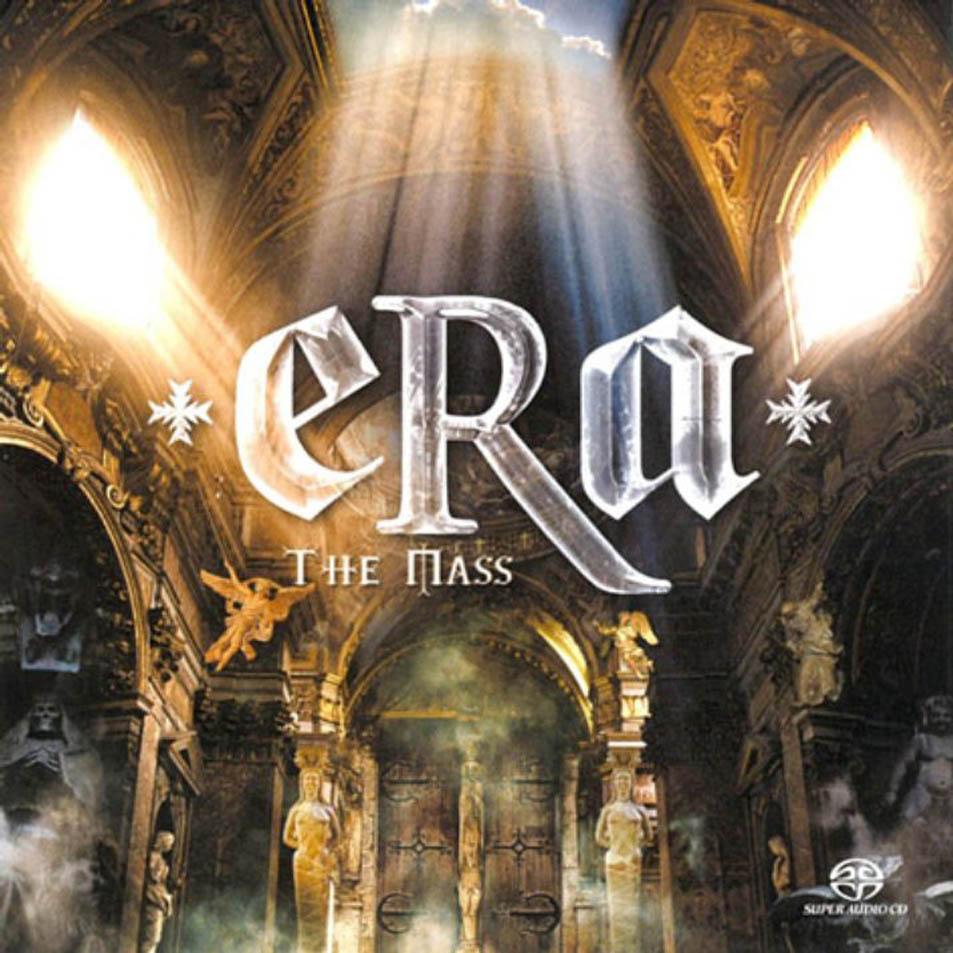 دانلود اهنگ eRa-The Mass