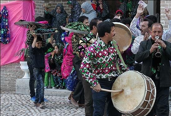 آهنگ ترکی Kundurama Kum Doldu از Alisan