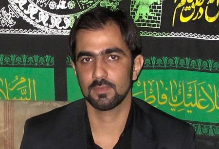 دانلود نوحه بوشهری ظهر عاشورا با صدای ایمان میرشکاری