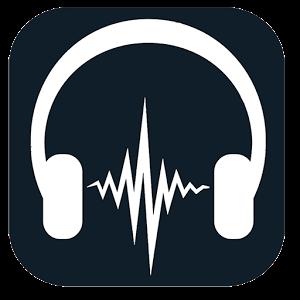 دانلود اهنگ Alireza Talischi – Divooneye Doos Dashtani (Remix) (128)