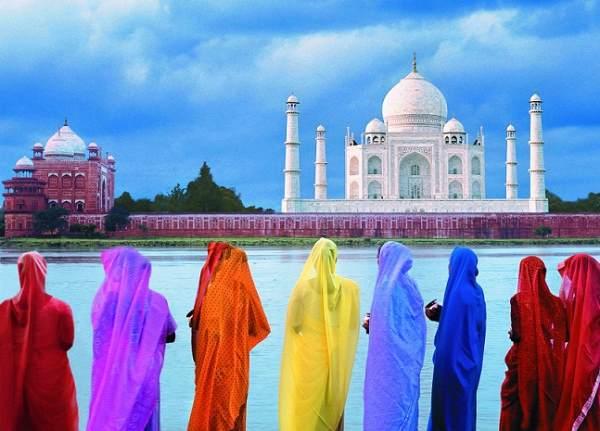 آهنگ شاد هندی جلال همتی