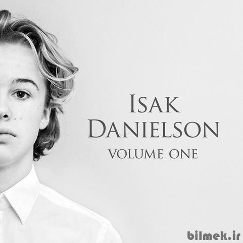 دانلود آهنگ Ending از Isak Danielson + ترجمه و متن