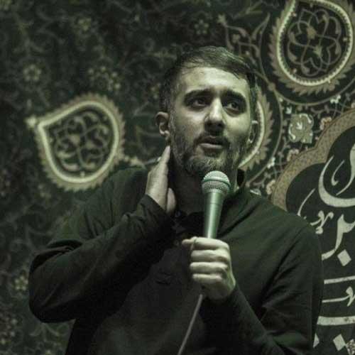 دانلود نوحه ۱۴۰۰ ساله میاد صدای ناله هنوزم انگار زهرا کنار اون گوداله محمد حسین پویانفر
