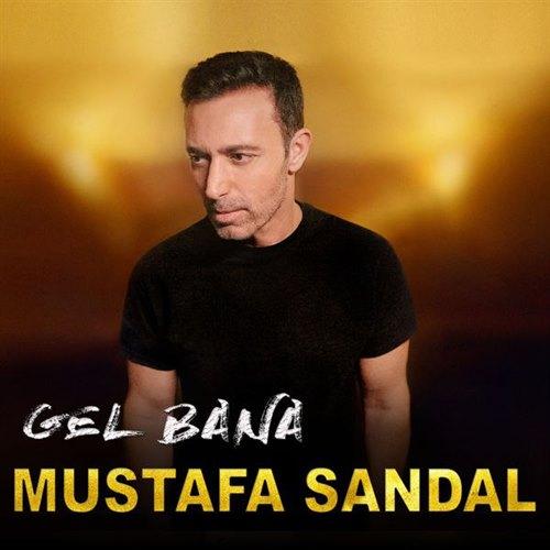 دانلود اهنگ Mustafa Sandal-Gal Bana