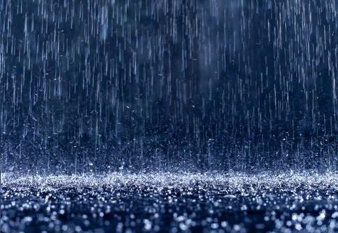 دانلود آهنگ شاد افغانی میده میده باران است از مامون اسحاق