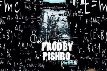 دانلود اهنگ Reza Pishro – Emc2