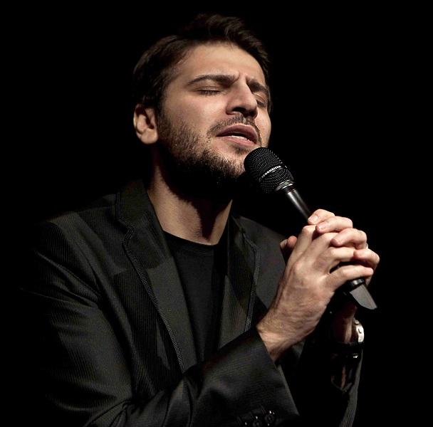 دانلود آهنگ یا رب العالمین الله والله از سامی یوسف Sami Yusuf – Hasbi Rabbi