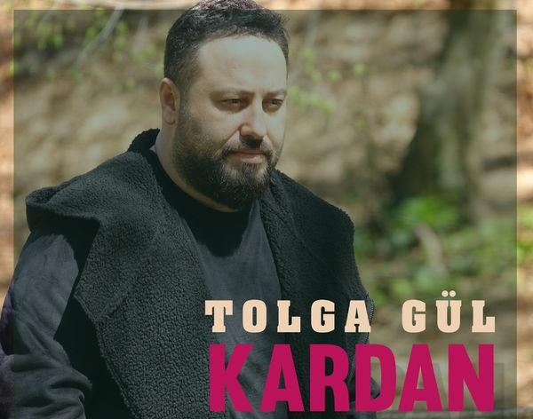آهنگ ترکی کاردان چیچکلر با صدای تولقا گول