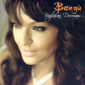 اهنگ Bengu-Bay Yanlis