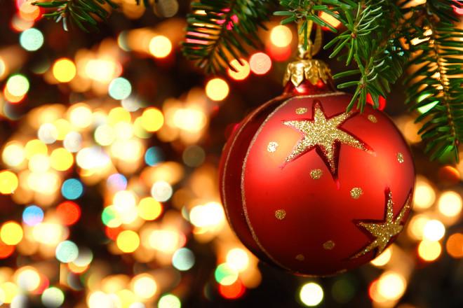 دانلود آهنگ های شاد مخصوص کریسمس Christmas Songs
