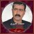 دانلود ریمیکس آهنگ یه اتاق تاریک و غم و حسرت و هی درد محمد امیری