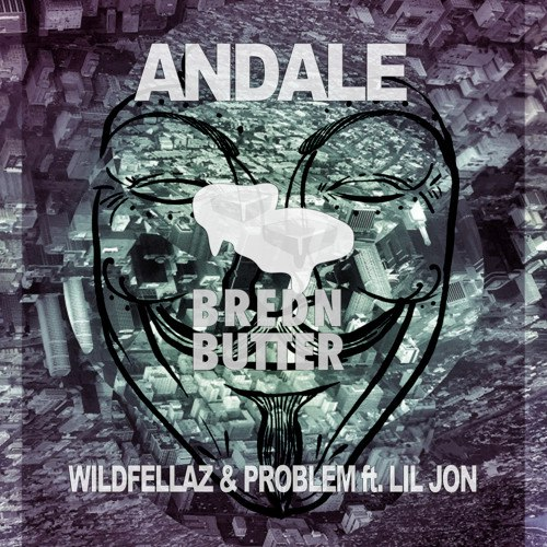 اهنگ akcent feat lidia buble andale